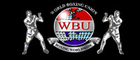 WBU on www.youngvictorboxing.com.au